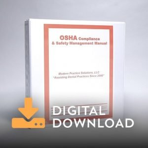 OSHA Manual download