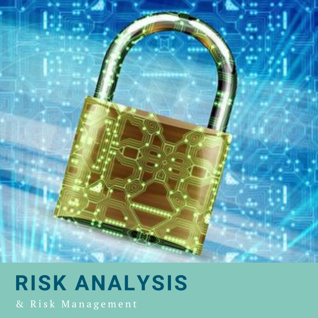 Risk Analysis/Risk Management at Modern Practice Solutions