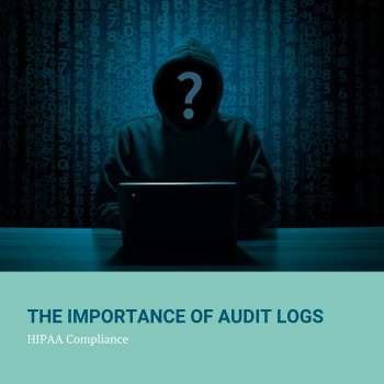 HIPAA Audit Logs Blog - Modern Practice Solutions